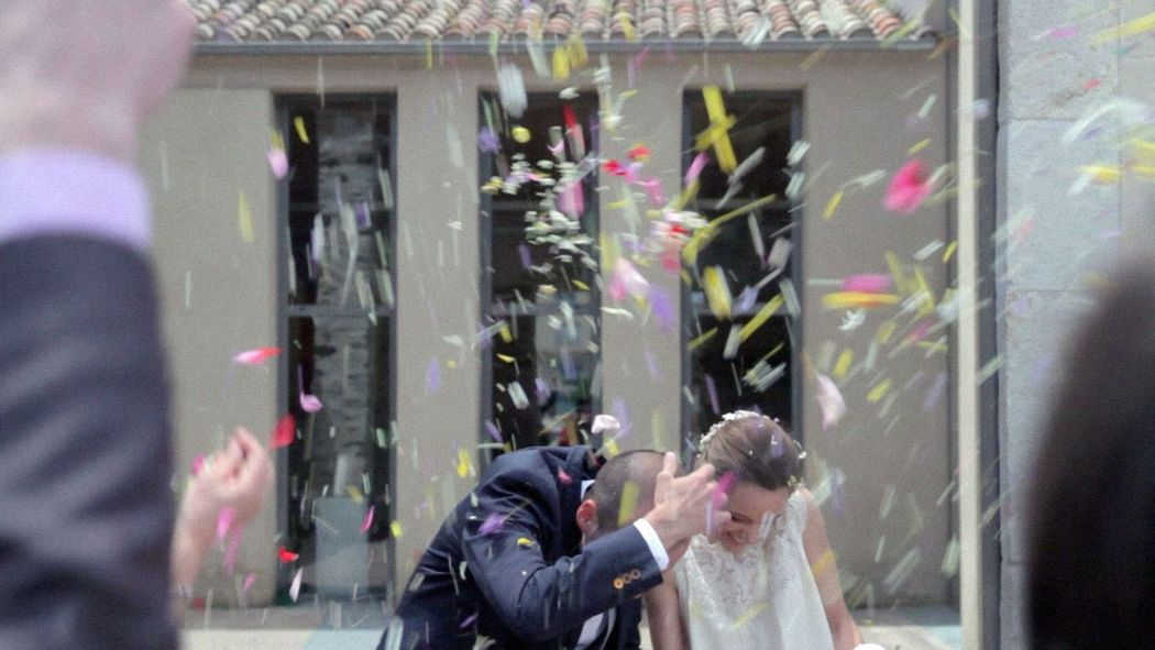 videos de boda en barcelona, videos de boda en madrid, videografo de bodas, videos de boda diferentes, videos de boda originales