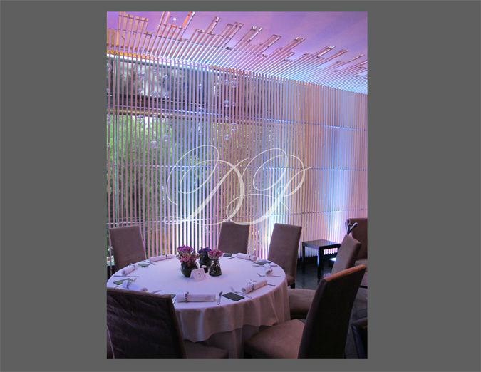 Celebrations by Design, empresa de planeación de eventos en el DF.