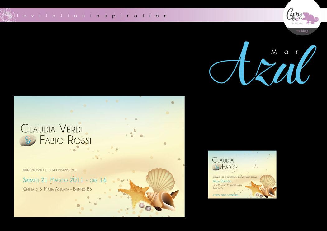 Invito Sea