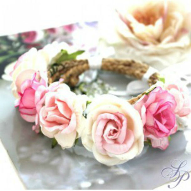 Sweet Princess - bracelet