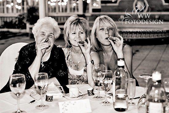 Beispiel: Schöne Momente in Bildern festgehalten, Foto: WW Fotodesign.