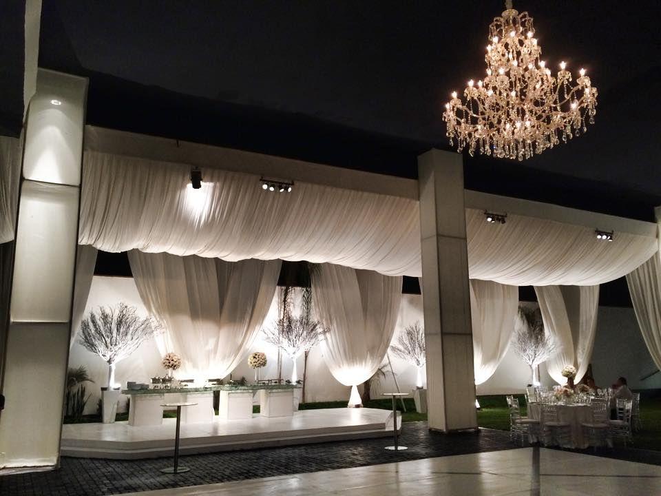 *FULL WEDDING* Organización, planificación, coordinación y supervisión completa de la boda, de inicio a fin...