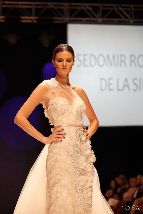 Sedormir Rodríguez de la Sierra