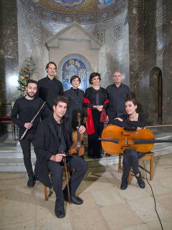 Reyes Moraleda-Alas del Canto