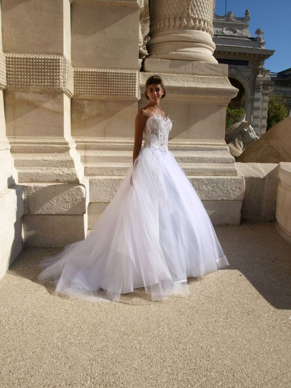 Nathalie Elbaz