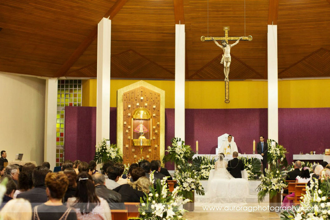 fotografia de boda en Guadalajara