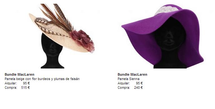 24Fab - Pamelas