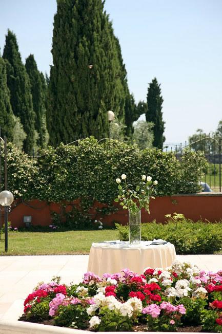Villa Avanzi