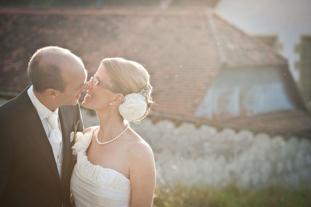 Beispiel: Wunderschöne Fotos von Ihrer Hochzeit, Foto: ClaudiART.