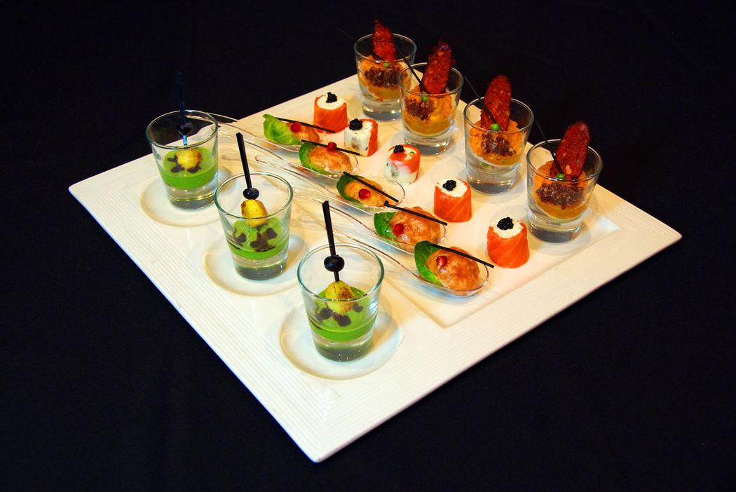 L'Atelier Gourmand (06)