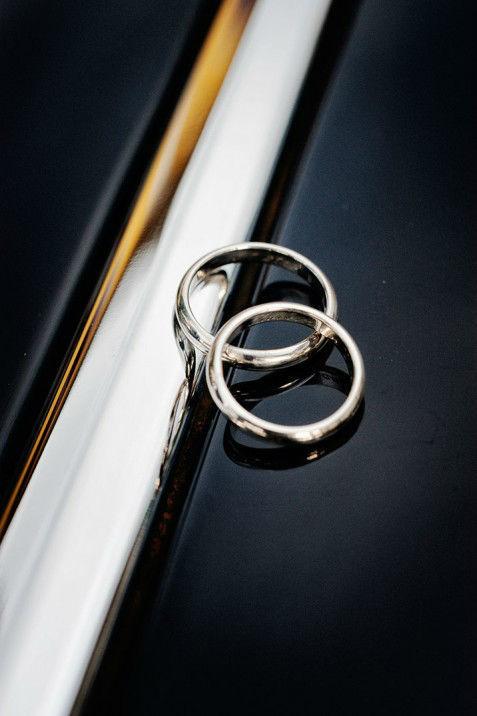 Beispiel: Details liebevoll in Szene gesetzt, Foto: Weddingpix.