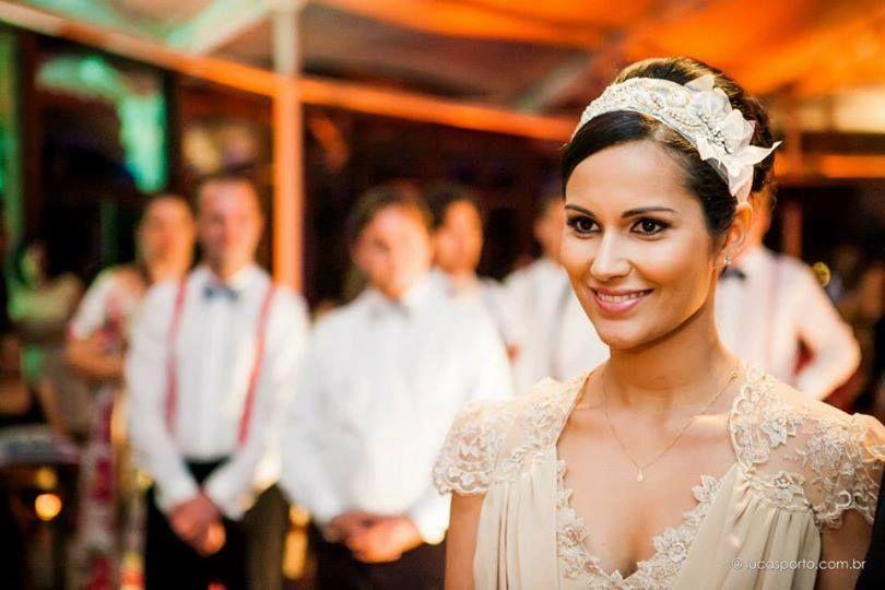 Ateliê Maria Figueira