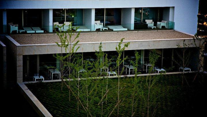 Foto: Hotel Altis Belém