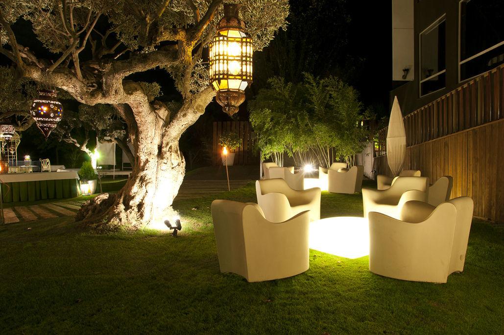 Jardín noche3