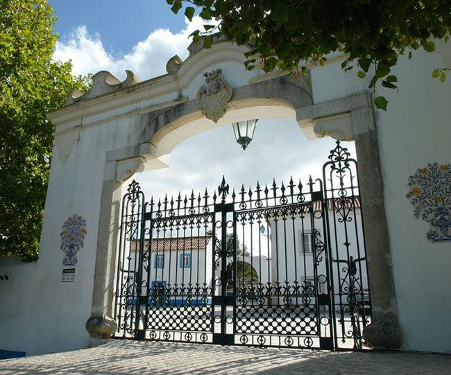 Foto: Quinta de Vale Flores