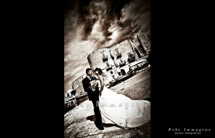 Arte Immagine Studio Fotografico