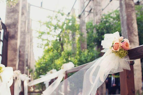 Bouquet per le pache