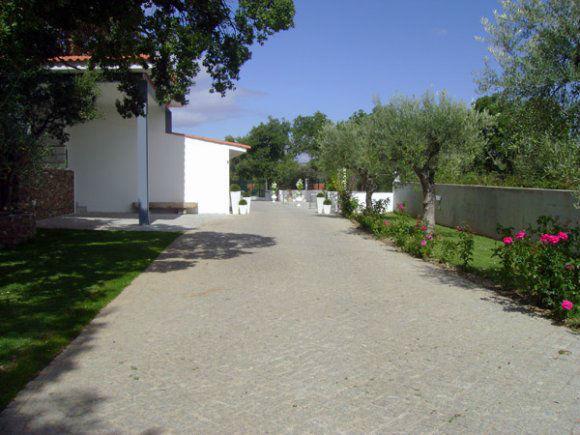 Foto: Quinta Entre Rios