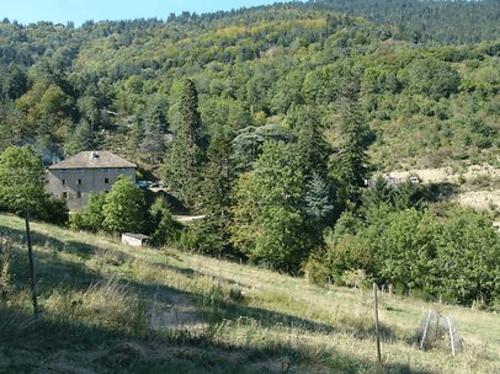 Domaine le Milagro