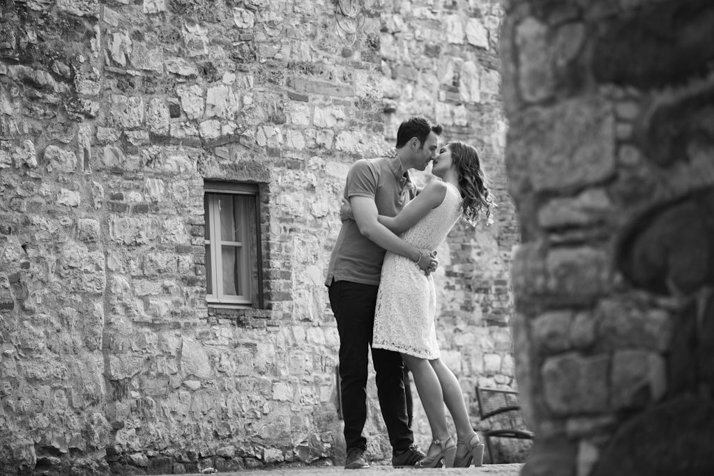 Engagement Chianti, Fotografo Matrimonio Scatti d'Amore, Wedding Photographer Tuscany, Wedding Photography Scatti d'Amore