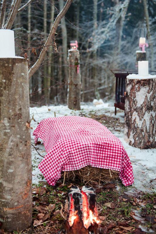 Beispiel: Hochzeitsreportagen, Foto: Saja Seus - Hochzeitsfotografie.