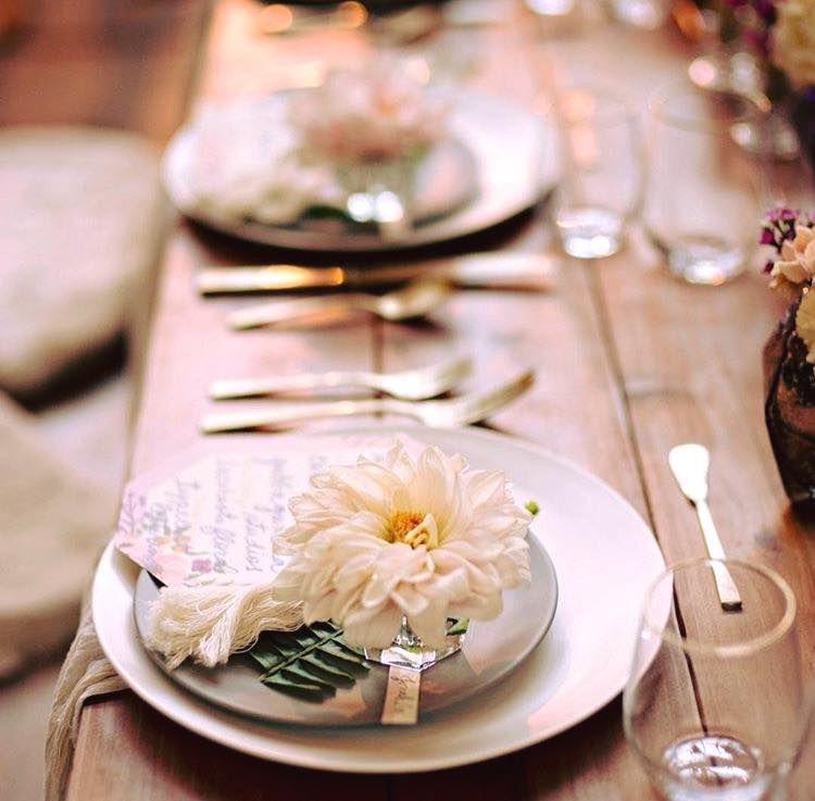 Armazém Bouquets & Flowers