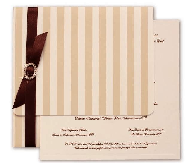Arte Convites