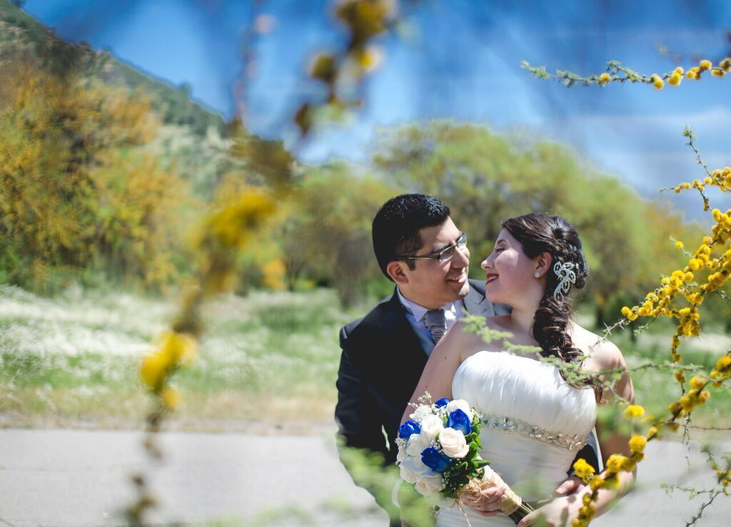 www.runasuttifotografia.com