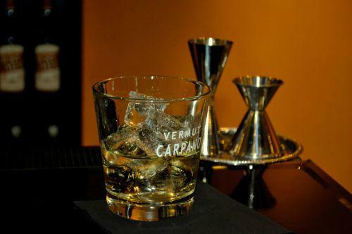 Drinkable-bere bene ovunque