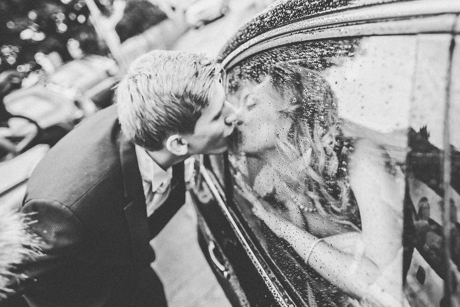 Beispiel: Kreative Hochzeitsfotos, Foto: Alex Ginis | AG Emotionale Fotografie.