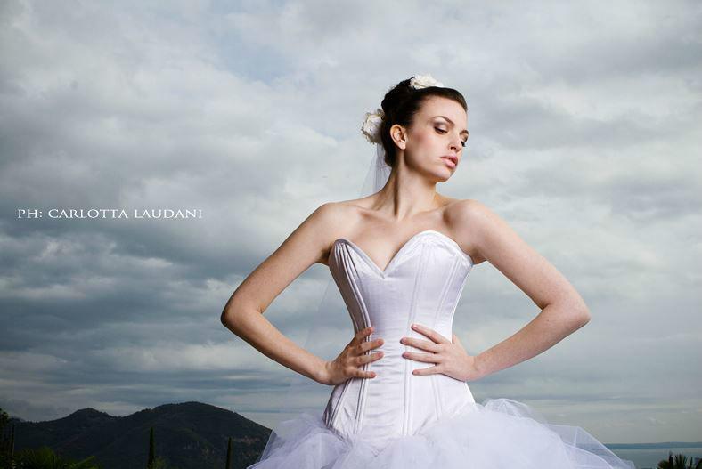 Carlotta Laudani Photographer