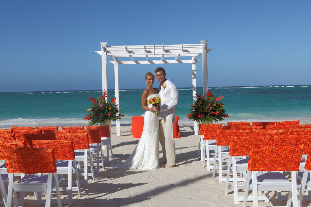 Boda Palladium Resorts