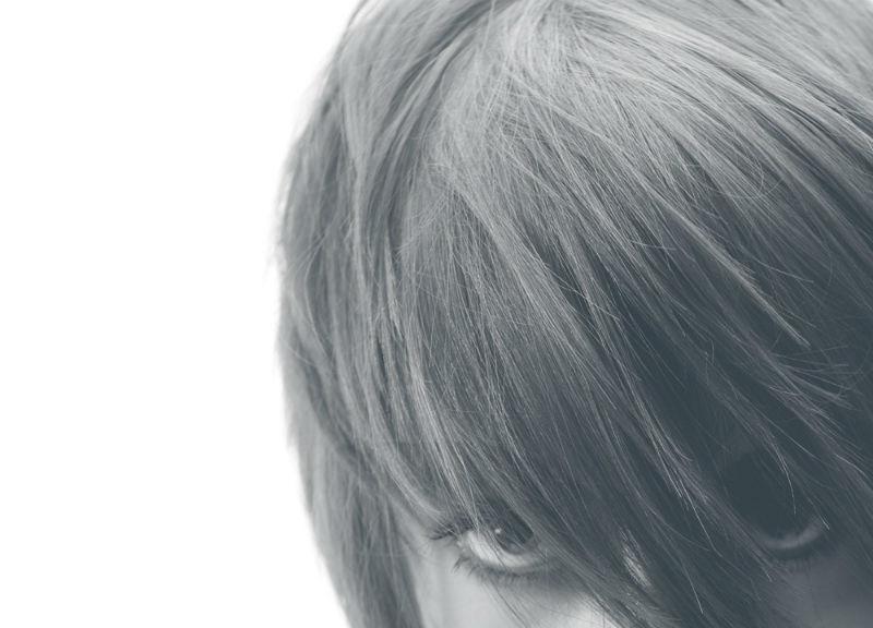 Beispiel: Stylische Frisuren für die Braut, Foto: Civan Coiffeur.