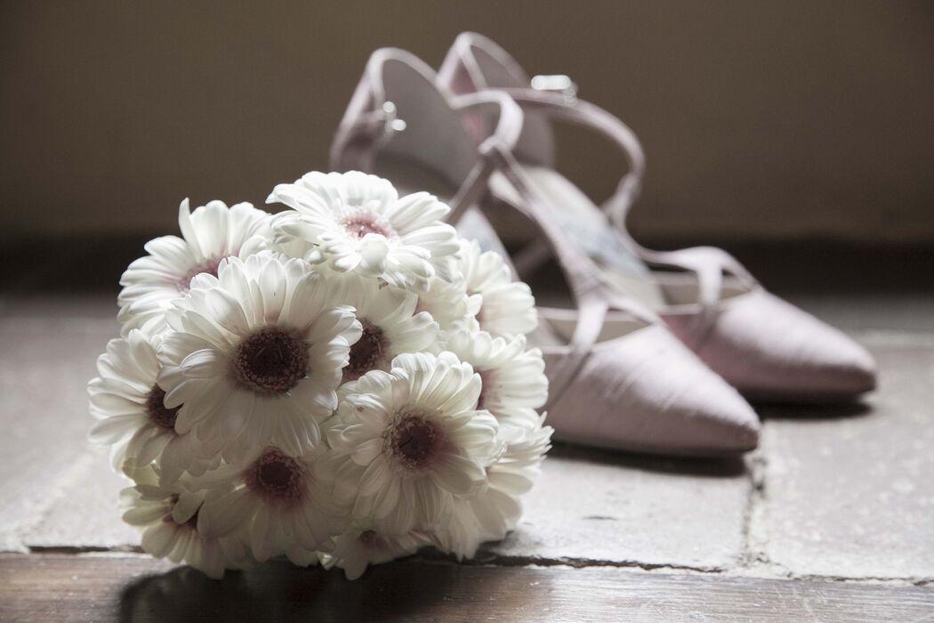 ramos novia
