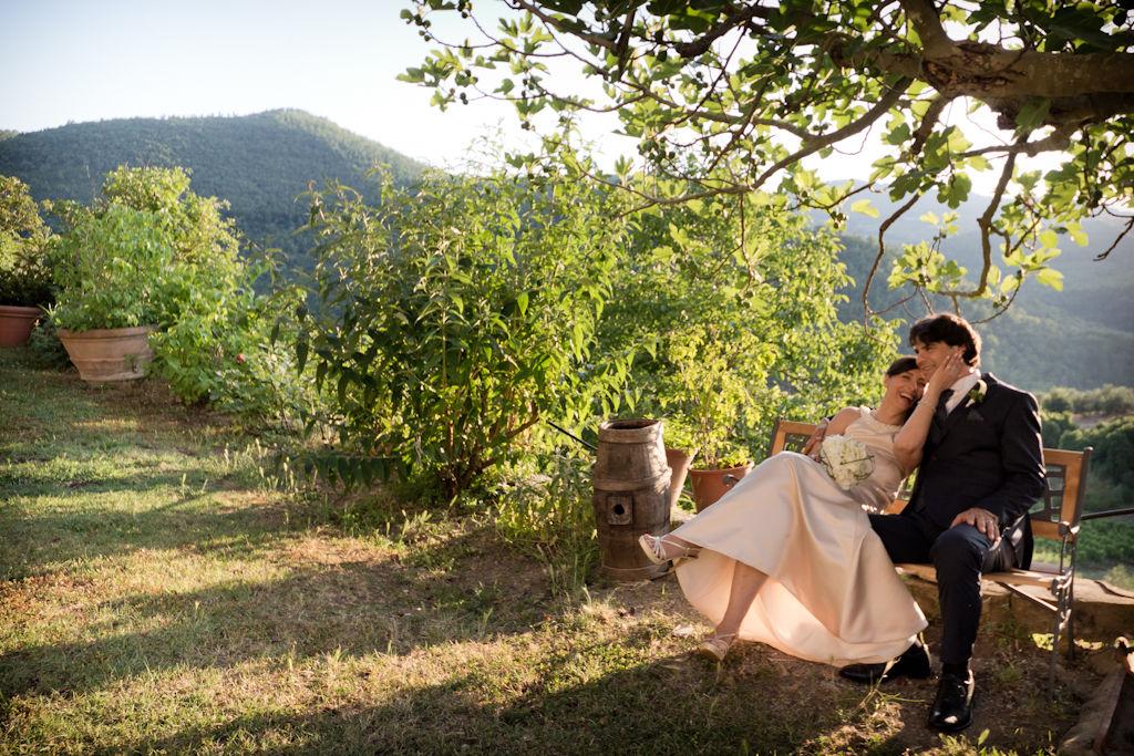 Scatti d'Amore Wedding Photo Tuscany, Scatti d'Amore , ANFM,Fotografo Matrimonio Firenze Toscana
