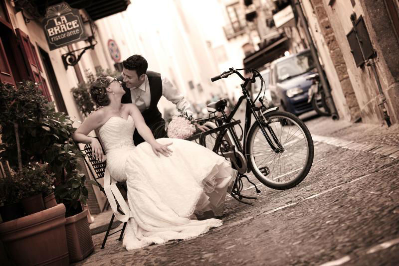 Mimmo Giordano Studio Fotografico