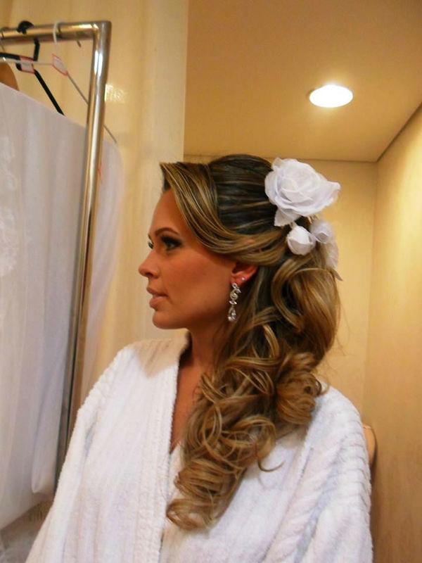 Jacqueline Rabelo