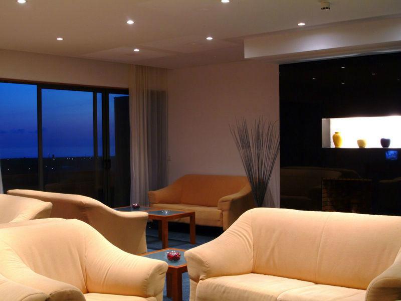 Foto: Hotel Colombo