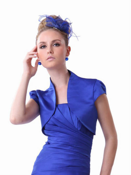 Rosa Azul Plenilunio