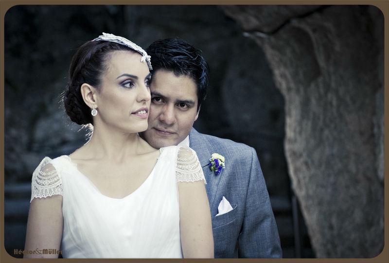 Héctor y Muller Fotógrafos