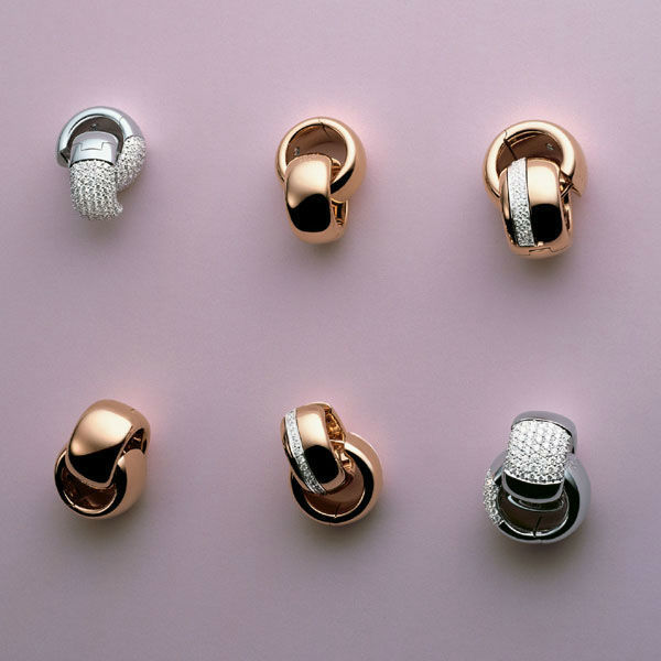 Beispiel: Ringe für die Ewigkeit, Foto: Mayrhofer - Der Linzer Juwelier.