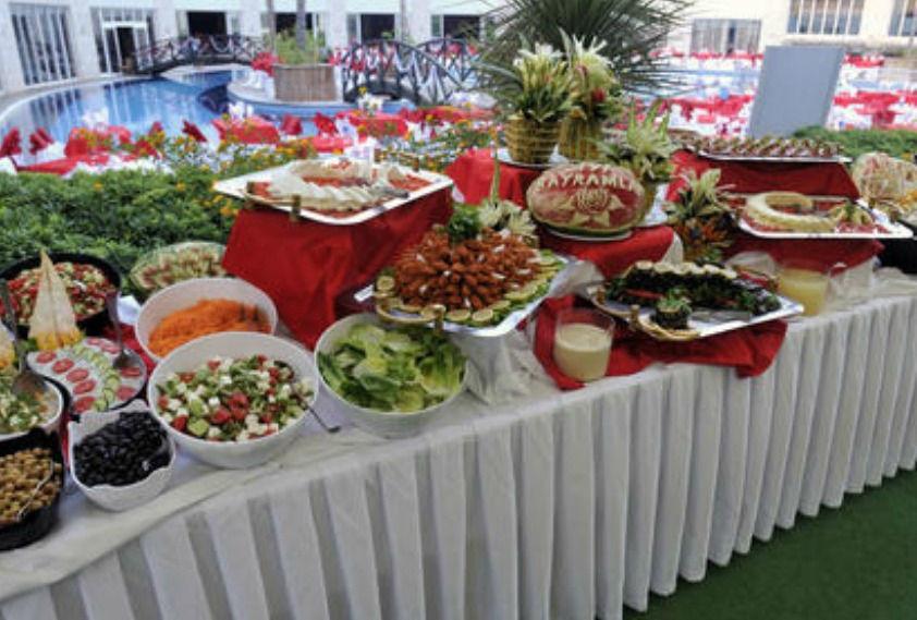 Gioconda Catering