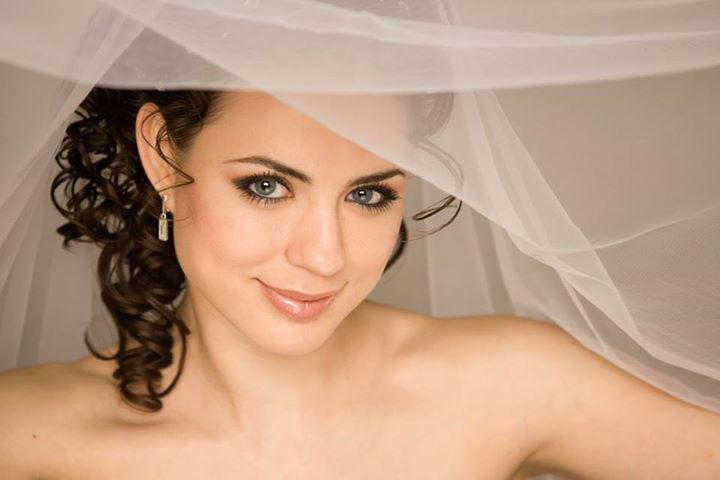 Alicia Cavenago