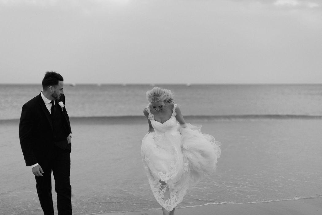 Matt + Lena Photography