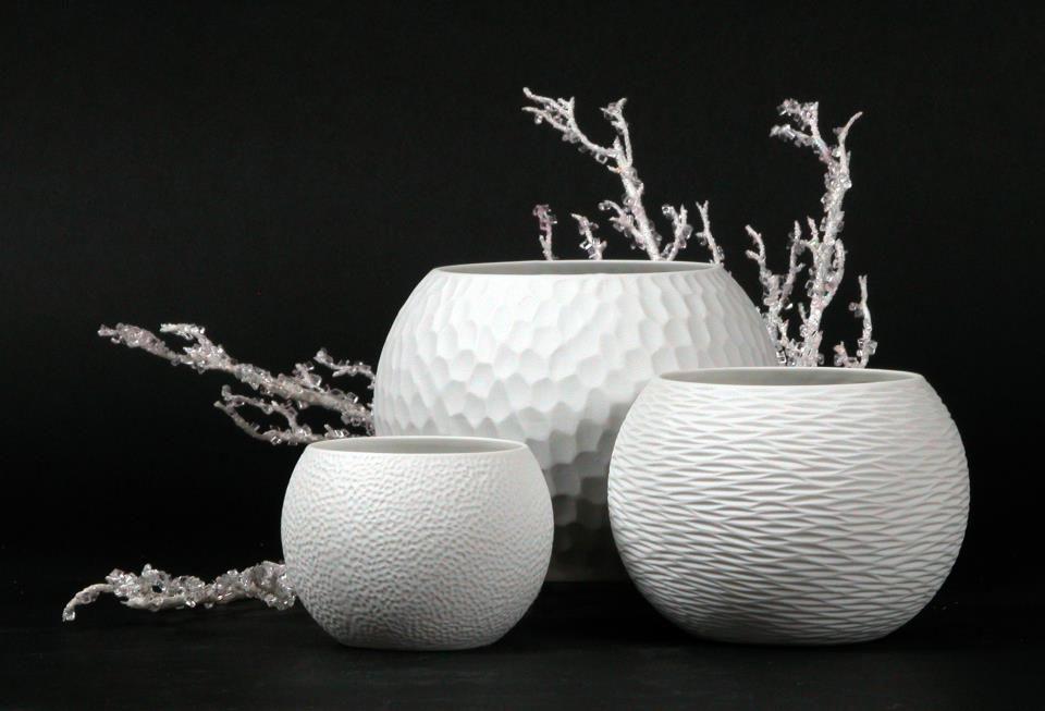 SPAL Porcelanas S.A