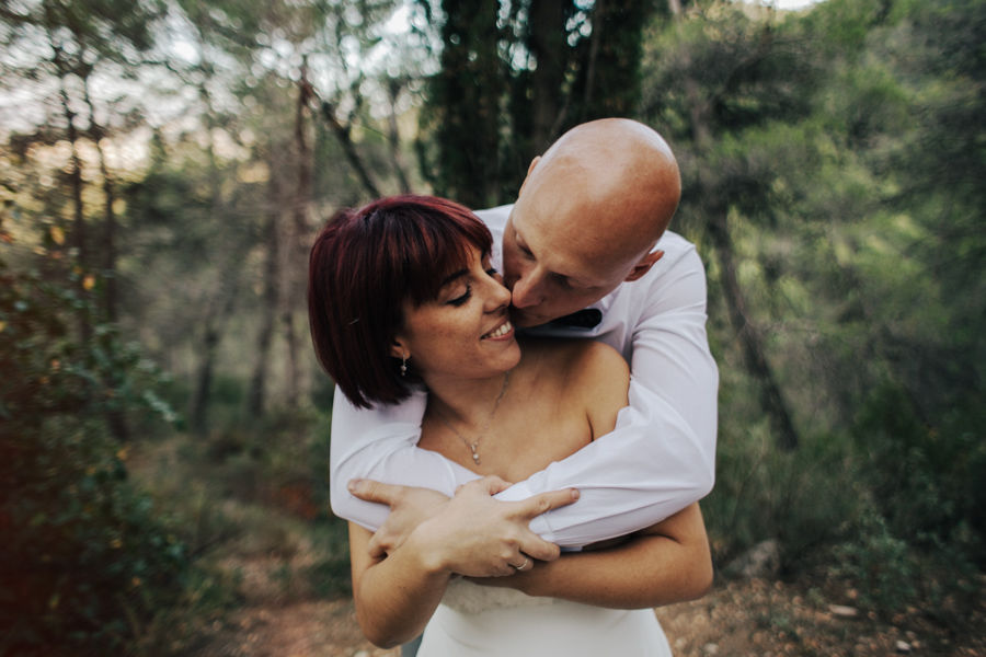 Fotógrafo de bodas en España y Europa - Wedding photographer in Europe and Spain
