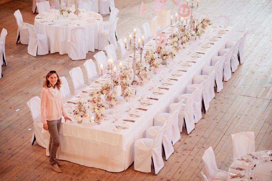 Hochzeit auf Gut Sonnenhausen Foto: www.petrafritzihennemann.de