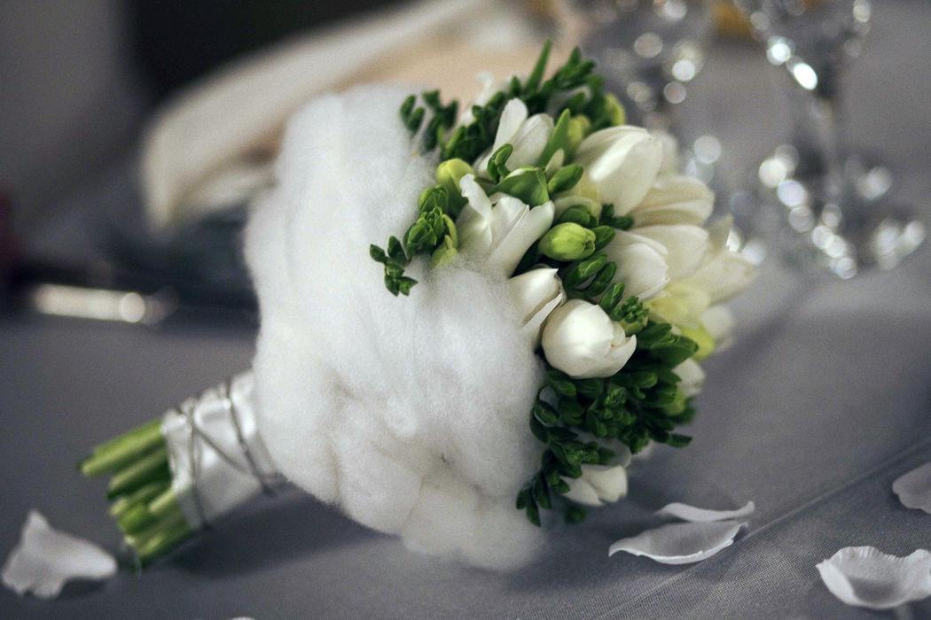 Serena Obert Weddings & Events | www.serenaobert.com Organizziamo matrimoni di altissimo livello  Lago Maggiore, Liguria, Lago di Como, Piemonte, Lombardia e Toscana.