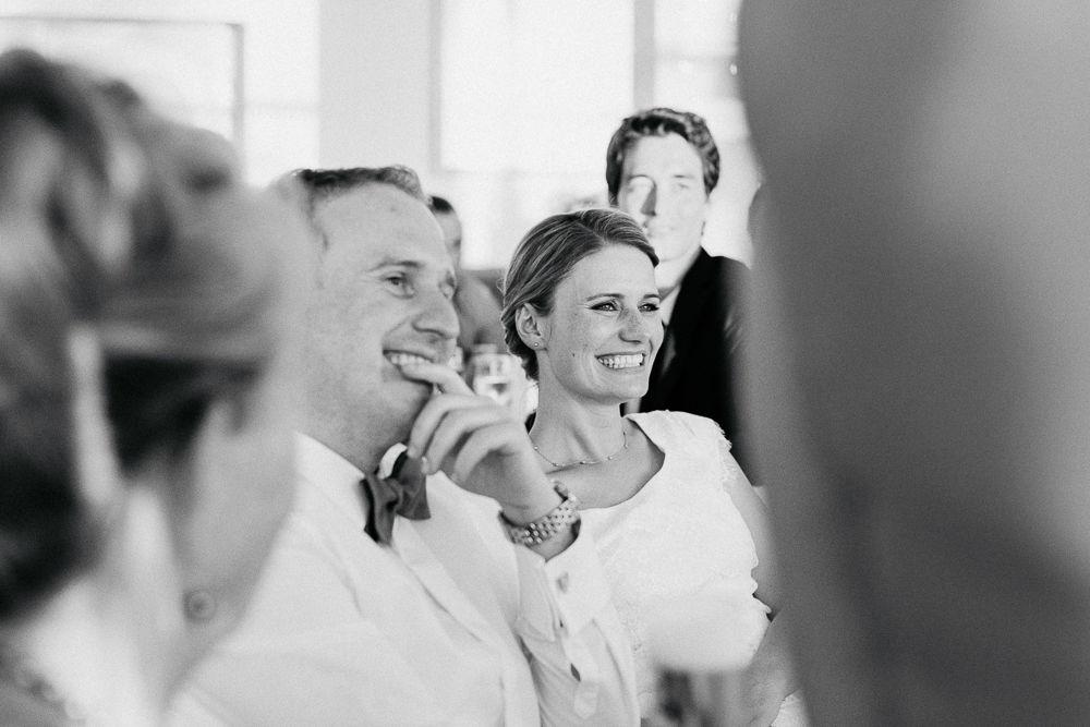 Hochzeitsfotograf Köln - zweiundihrtag