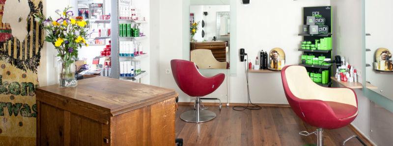 10er friseur meinungen von anderen br uten termin anfragen. Black Bedroom Furniture Sets. Home Design Ideas